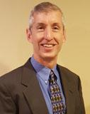 Scott Brownlee, CM