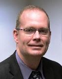 Carl Beardsley