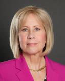 Carol LeTellier