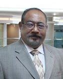 Charles E. Ewing, Sr.