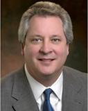 David Griswold