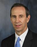 David Tipton CPA CFA CM