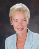 Diane Terrill PMP CM