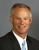 Doug Kreulen CM