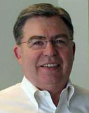 Gary LeTellier AAE