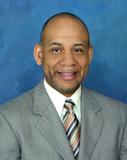 Herbert Judon, AAE, IAP