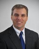 Scott Hinderman AAE