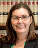 Kathleen Sharman CPA