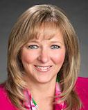 Kim Becker CM