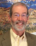 Mark Kiehl