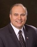 Michael Daigle AAE
