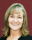 Nancy White CPA