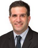 Nicolas Mirman