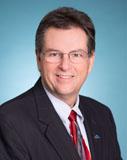David Perley