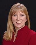 Rebecca Hupp AAE