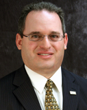 Michael Reisman AAE