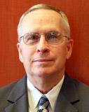 Robert Bowen AAE