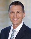 Chris Rozansky CM