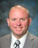 Matt Whitelock CM ACE