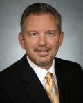 The Raleigh-Durham Airport Authority Announces New Appointment for Senior Vice President & COO