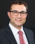 Brad Weston to Join Ricondo & Associates as Managing Consultant