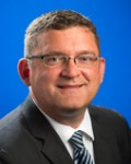 The City of San Antonio Aviation Department Selects New  Air Service Administrator