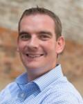 Kenton County Airport Board Announces Senior Manager – Financial Reporting