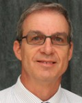 Metropolitan Airport Authority of Rock Island County Announces New Assistant Dir. Aviation & Ops