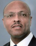 The Port Authority of New York and New Jersey Announces New Deputy Director, Aviation