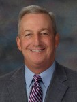 Hanson Professional Services Announces New Appointment for Senior Vice President, Aviation