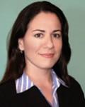 The Boca Raton Airport Authority Names Clara Bennett as New Executive Director