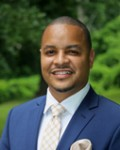 Kenton County Airport Board Announces Director, Asset Management