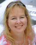 Elizabeth Brown to Join TBI/Airport Management as General Manager, Orlando Sanford Int Airport (SFB)