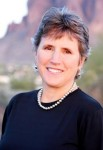 Jane Morris Named Executive Director of Phoenix-Mesa Gateway Airport