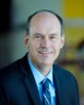 Jeff Mulder Named Executive Director  of Southwest Florida International Airport