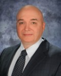 Clark County Department of Aviation Announces Selection of Deputy Director of Aviation - Operations