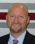 The Fort Wayne-Allen County Airport Authority Announces New General Mgr for the Ft Wayne Aero Center