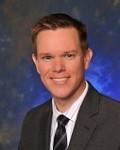 The Kansas City Aviation Department Names New Deputy Director of Marketing & Air Service Development