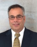 The Valley International Airport Board Announces New Appointment for Director of Aviation