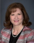Pat Apone Hired as Deputy Executive Director of Finance and Administration