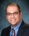 The Capital Region Airport Authority Announces New  President and Chief Executive Officer
