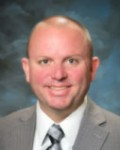The City of Rapid City Announces New  Airport Deputy Director
