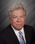 Indianapolis Airport Authority Announces New General Counsel