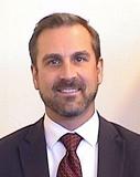 Andy Solsvig CM