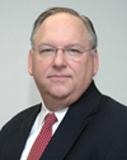 John Burkholder JD