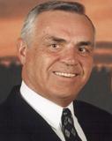 Chuck Hannum CM
