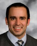 Cody Roggatz CM
