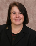 Melinda Crawford AAE