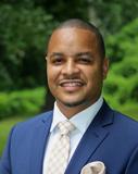 Aaron Davis IAP CM