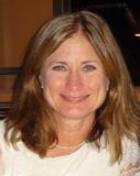 Maryann Farinet CPA CM